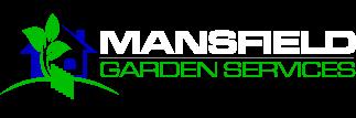 Mansfield Gardening Services